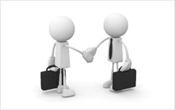 中小企業のためのISO取得支援サービス